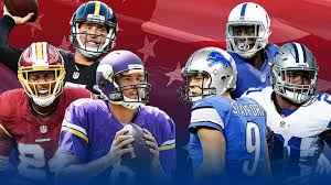 nfl header on sky sports this thanksgiving nfl news sky