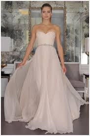 wedding dresses belfast bridesmaid dresses belfast inspirational wedding gowns blush