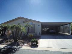 2 Bedroom Mobile Homes For Rent 696 Manufactured And Mobile Homes For Sale Or Rent Near Mesa Az