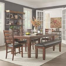 dining room interior design ideas for dining room home