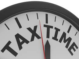 how to file a tax extension how to file a tax extension with the