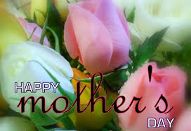 walppar madre mother s day images happy mother s day hd wallpaper and background