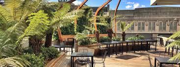roof garden lyric hammersmith lyric hammersmith