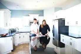 Professionally Painting Kitchen Cabinets Painter Kitchen Cabinets Cost To Repaint Kitchen Cabinets Stunning
