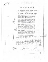 Gamestop Resume Example by 1989 Agreement Of Up And Dnd On Military And Police Operations In