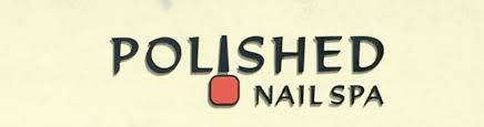 polished nail spa home facebook