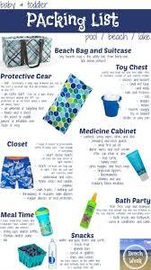 best 25 beach vacation packing list ideas on pinterest summer