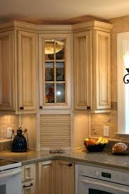 kitchen cabinet corner ideas corner pantry cabinet kronista co
