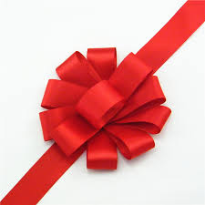 Walmart Wedding Flowers - professional manufacture recycled ribbon bow for packaging walmart