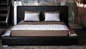 Luxury Designer Beds - new yatsan luxury designer beds bring a touch of glamour to buying