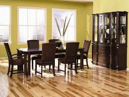 kinds of dining tables acehighwine com