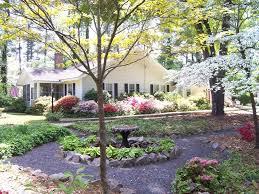 best backyard jacuzzi home outdoor decoration