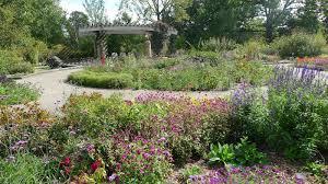 Michigan Botanical Gardens Visit Arbor Michigan Pmwc Precision Medicine World Conference