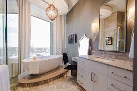 bathroom wall design ideas bathroom design ideas part 3 contemporary modern traditional