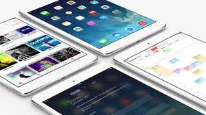 Table T Tablet Reviews Tablets Review Pcmag Com