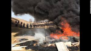 North Dakota where to travel in october images Not all the standing rock sioux are protesting the pipeline cnn jpg