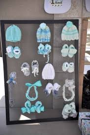 Blue Baby Shower Decorations Sweet Blue Elephant Baby Shower Baby Shower Ideas Themes Games