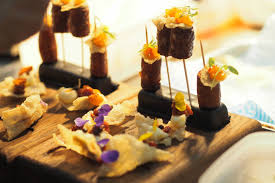 traditional canapes canapes lit with canapes magasin canapes