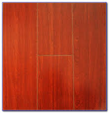 cherry laminate flooring 8mm page home design