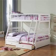 Loft Bed Gold Coast Bunk Beds Cymax Stores