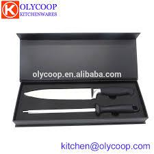 wholesale kitchen knives kitchen knives wholesale kitchen knives wholesale suppliers and