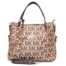 light brown mk purse 204 best michael kors classic tote images on pinterest handbags