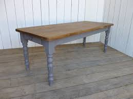 Farmhouse Table And Chairs For Sale Excellent Pine Dining Table And Chairs For Sale 86 About Remodel