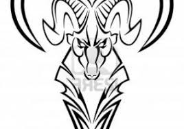aries flower tattoo designs aries tattoos designs ideas and