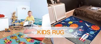 Childrens Play Rug Children U0027s Play Mat City Road Design Baby Kids Playmat Buy