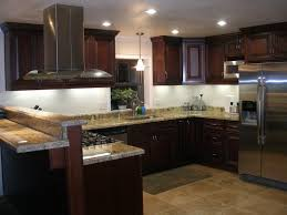 Easy Kitchen Renovation Ideas Easy Kitchen Renovation Ideas Best Of Simple Kitchen Remodeling
