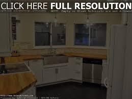 modern cream kitchen cabinets modern furniture construction making a kitchen cabinet kitchen