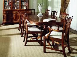 mahogany dining room set mahogany dining room sets inspiring good dining table mahogany