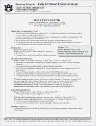 resume format sles for freshers download itunes resume sle 中文 fluently me