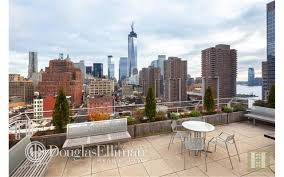 streeteasy the sky lofts at 145 hudson street in tribeca ph
