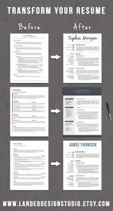resume dos and don u0027ts making recruiters take notice infographic