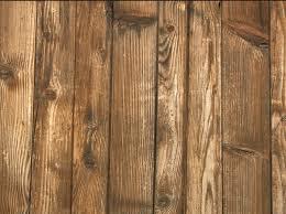 Alternatives To Hardwood Flooring - 5 nontoxic alternatives to polyurethane green living ideas