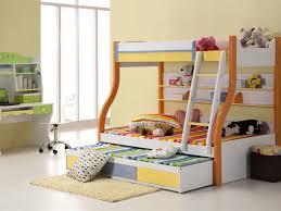 bedroom furniture stunning toddler bunk beds diy bunk beds