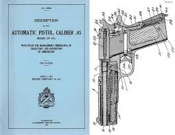 soltekonline 2400 gun manuals gunsmith rifle carbine pistol