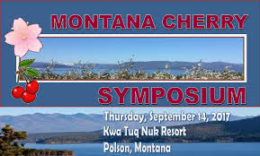 Montana where to travel in september images Cherry symposium 2017 the montana department of agriculture jpg