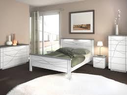 meuble de chambre design chambre moderne haut de gamme contemporaine et design meubles minet