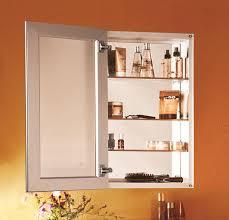 medicine cabinets with mirror for bathroom u2014 bitdigest design