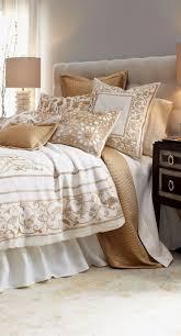 65 best bed linens images on pinterest