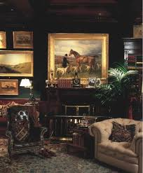Hunting Decor For Living Room by 17 Best Images About Hunt Decor On Pinterest Horns Ralph Lauren