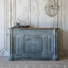540 best french royalty images on pinterest vintage furniture