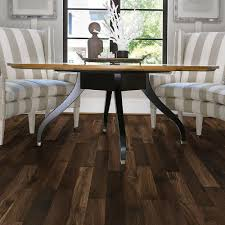 Cheap Laminate Flooring Costco by Decorating Shaw Laminate Flooring What Is Pergo Flooring