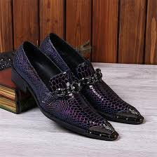 men dress loafers best gowns and dresses ideas u0026 reviews