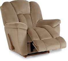 lazyboy chair lazy boy oversized chair leather swivel recliner