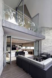 59 best house images on pinterest architecture projects and