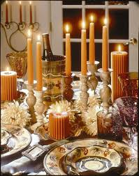 Fall Dining Room Table Decorating Ideas 24 Best Dining Table Settings Images On Pinterest Antique