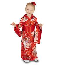toddler costume buy kimono toddler costume